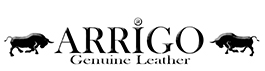 Arrigo Genuine Leather