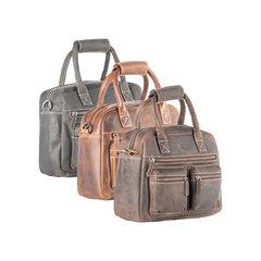 Westernbags