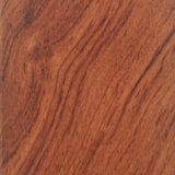 iPhone cover van palisander hout - Arrigo.nl