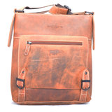 CITYTRIPPING shoulderbag_
