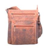 CLASSIFIED INFORMATION shoulderbag_