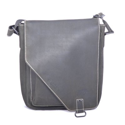 CLICK IT TWICE shoulderbag