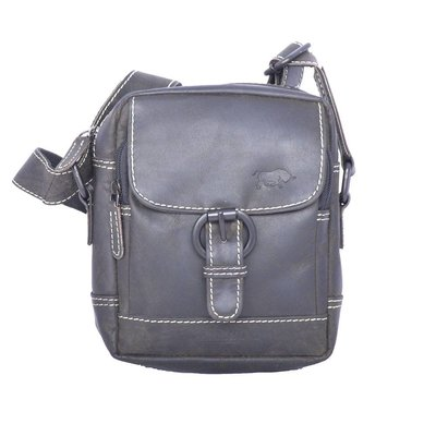 EASY AND ORGANIZED shoulderbag