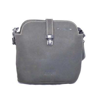 CLICK CLACK shoulderbag