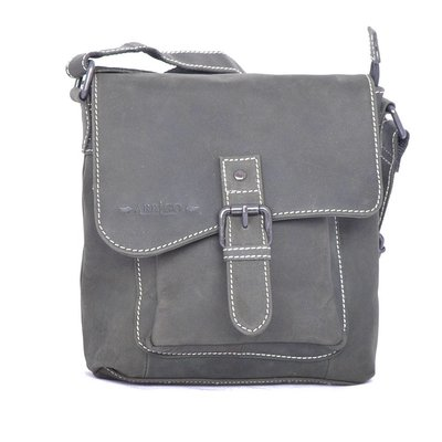 JUST ANOTHER DAY shoulderbag
