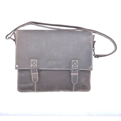 ELEGANT BRIEFCASE shoulderbag