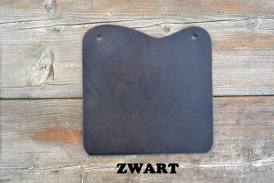 Maat XL 21X21cm Bloempot Scotsbluf