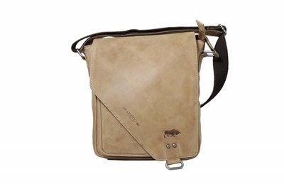 214a2088bc8 Koop een leren schoudertas bij Arrigo, Lederen schoudertassen in ...