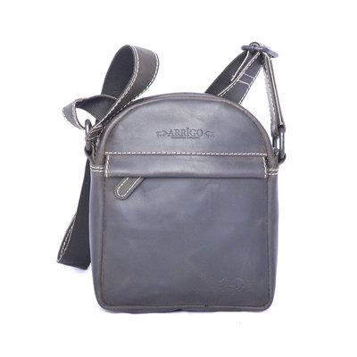 SAFE AND SOUND shoulderbag