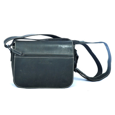 ORGANIZE YOUR MUSTHAVES shoulderbag