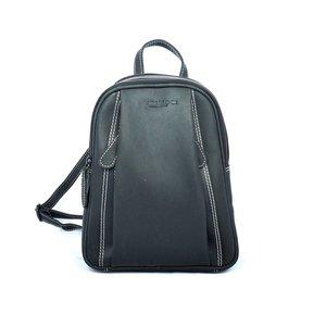 ZIPPER OVERLOAD backpack