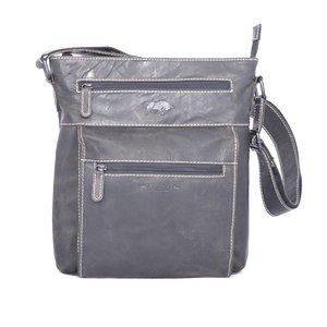 CLASSIFIED INFORMATION shoulderbag