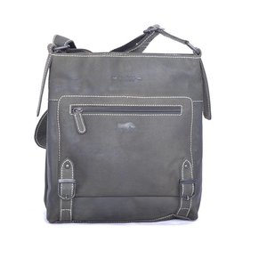 CITYTRIPPING shoulderbag