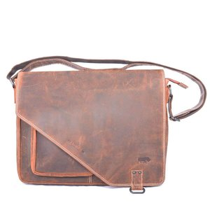 WEEKEND AWAY shoulderbag