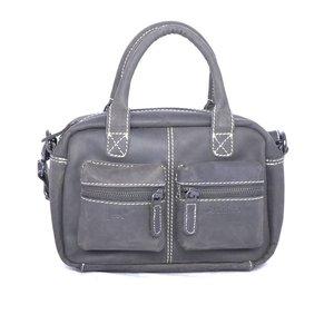 CUTE COWGIRL shoulderbag